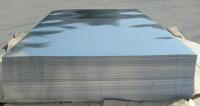 Нержавеющая листовая сталь 12Х18Н10Т